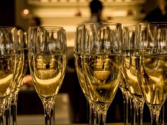 2016-champagner-sekt-3941